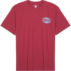 Quiksilver 35 Miles T-Shirt - Men's