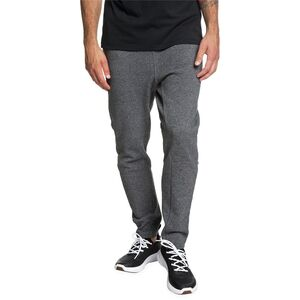 Quiksilver Adapt Travel Fleece Pant - Men's