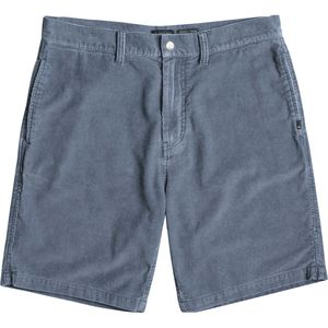 Quiksilver Peaky Mind Short - Men's