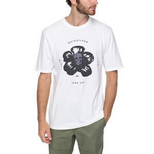Quiksilver Cosmic Heat T-Shirt - Men's