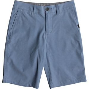 Quiksilver Union Amphibian 19in Short - Boys'
