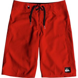 Quiksilver Highline Kaimana 19in Boardshort - Boys'