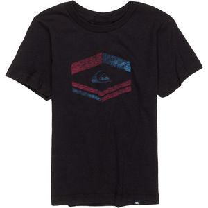 Quiksilver Major Tone T-Shirt - Little Boys'