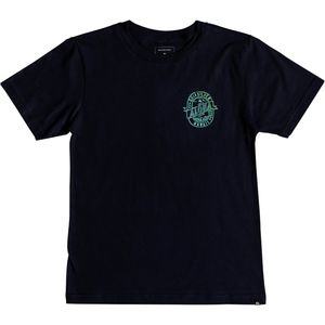 Quiksilver Hawaii Juice T-Shirt - Boys'