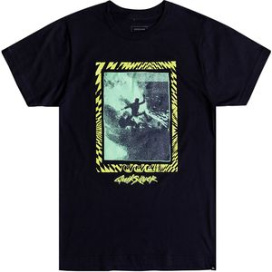 Quiksilver Elray Cove T-Shirt - Boys'