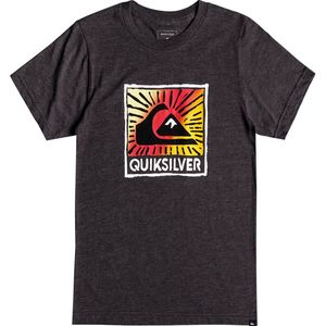 Quiksilver Under The Sun T-Shirt - Boys'