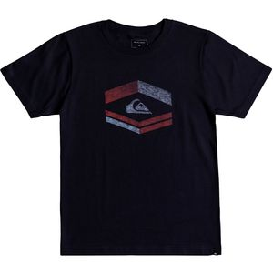 Quiksilver Major Tone T-Shirt - Boys'