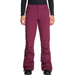 Creek Softshell Pant - Women's