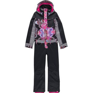 Roxy Formation Suit - Girls'