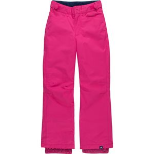 Backyard Pant - Girls'