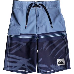 Quiksilver Highline Zen Division Board Short - Boys'