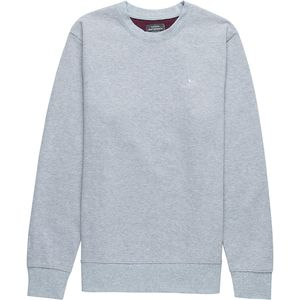 Quiksilver Dead Break Sweatshirt - Men's