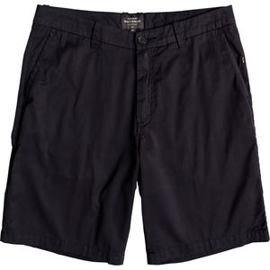 Quiksilver Secret Seas Chino Short - Men's