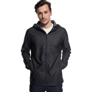 Quiksilver Kamakura Rains Jacket - Men's
