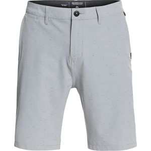 Quiksilver Union Nep Amphibian Short - Men's