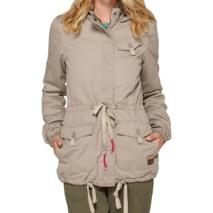 Roxy Gone Away Jacket - Women's