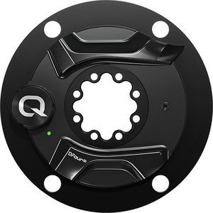 Quarq DFour91 Power Meter Spider