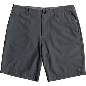 Quiksilver Waterman Vagabond Amphibian Short - Men's