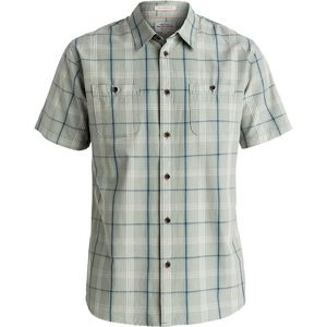 Quiksilver Waterman Reform Shirt  - Men's