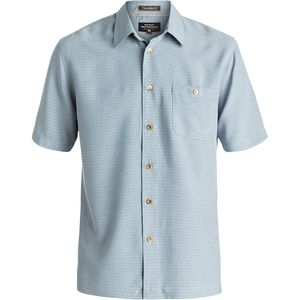 Quiksilver Waterman Marlin Shirt - Men's