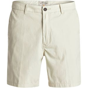 Quiksilver Waterman Shortie Chino Short - Men's