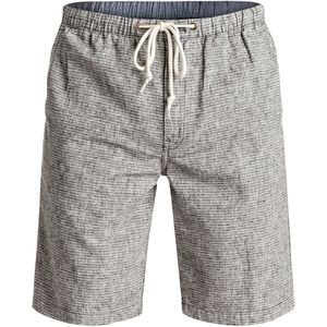 Quiksilver Waterman Bahia Days Short - Men's