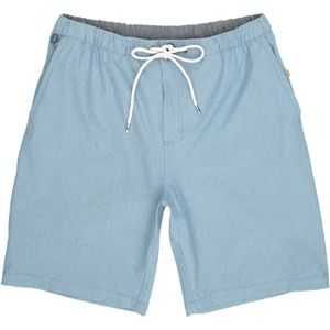 Quiksilver Waterman Suva 2 Short - Men's