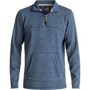 Quiksilver Waterman Mormont Sweater - Men's