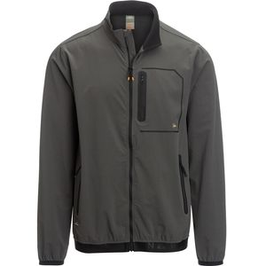 Quiksilver Waterman Paddle Jacket - Men's
