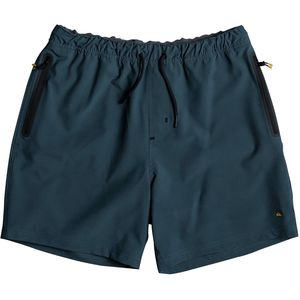 Quiksilver Waterman Tech Walkshort - Men's