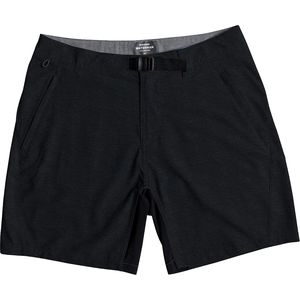 Quiksilver Waterman Venture Amphibian 19in Shorts - Men's