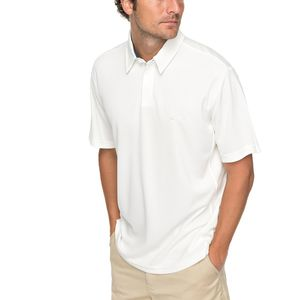 Quiksilver Waterman Water Polo 2 Shirt - Men's