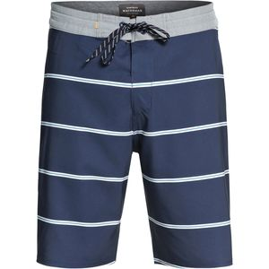 Quiksilver Waterman Liberty Overboard Beachshort - Men's