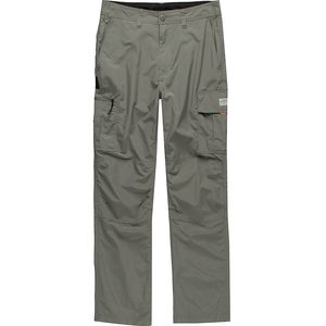 Quiksilver Waterman Skipper Pant - Men's