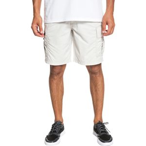 Quiksilver Waterman Skipper Short - Men's