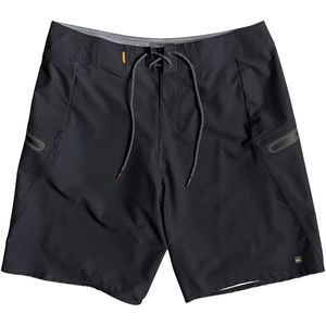 Quiksilver Waterman Paddler 20 Boardshort - Men's