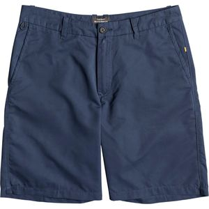 Quiksilver Waterman Maldive Chino Short - Men's
