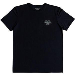 Quiksilver Waterman QWC Technical T-Shirt - Men's
