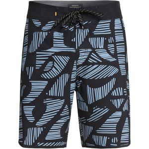 Quiksilver Waterman Odysea 19in Boardshort - Men's