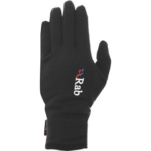 Rab Power Stretch Pro Glove - Men's