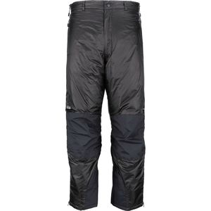 Rab Photon Pant - Men's
