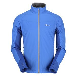 Rab Strata Flex Jacket - Men's