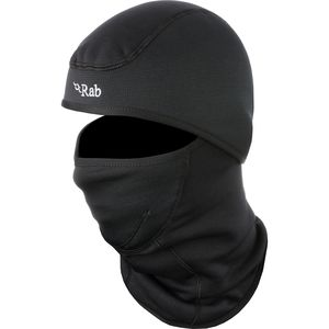 Rab Shadow Balaclava - Men's