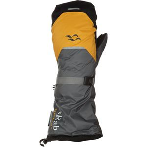 Rab Expedition 8000 Mitten - Men's