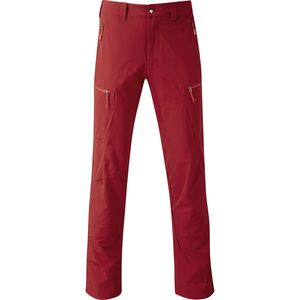 Rab Sawtooth Softshell Pant - Men's