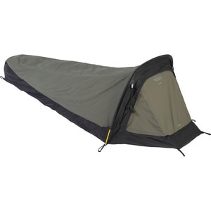 Rab Ridge Raider Bivy