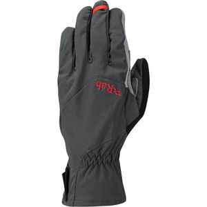Rab Vapour-Rise Tour Glove - Men's