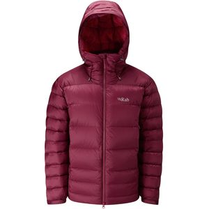 Rab Positron Down Jacket - Men's
