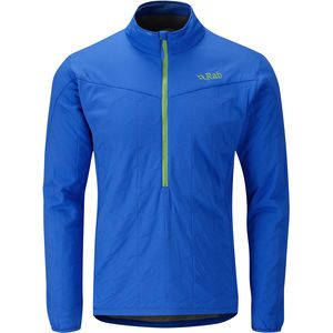 Rab Paradox Pull-On Insulated Jacket - Men's