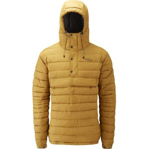 Rab Synergy Pull-On Insulated Jacket - Men's